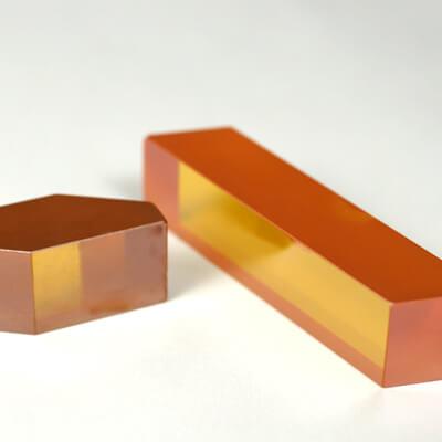 Prisms & Rhombs Image