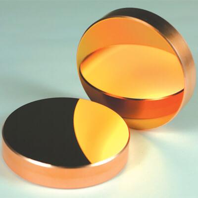 Reflective Phase Retarders Image
