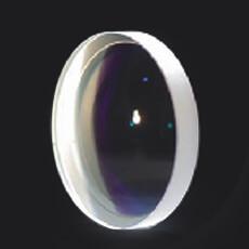 Focusing Lenses Image