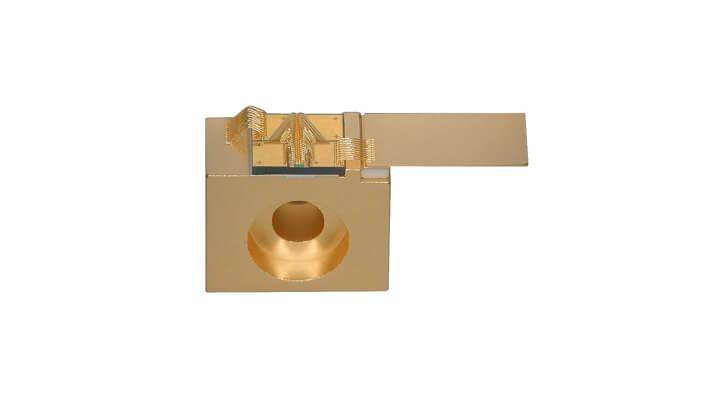 SEC9-9xx-01 Image