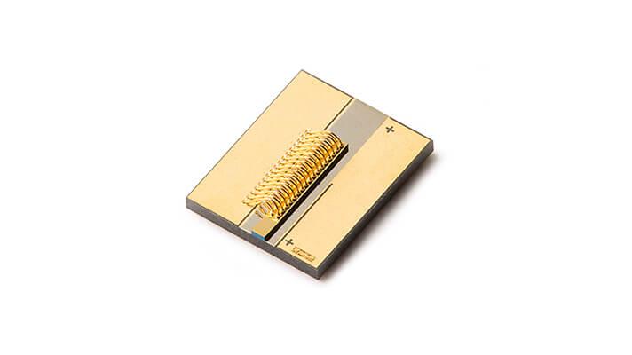 SES12-9xx-03 Image