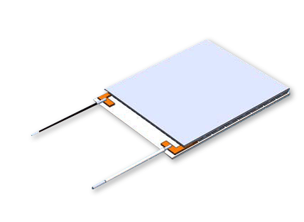 Thermoelectric Modules Image