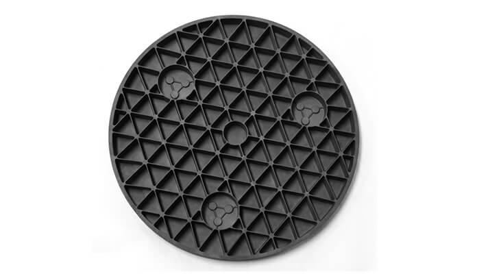 Reaction Bonded Ceramics Image
