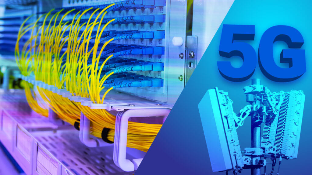 II-VI Incorporated Expands Portfolio of Wavelength Management Solutions for 5G Optical Access Networks