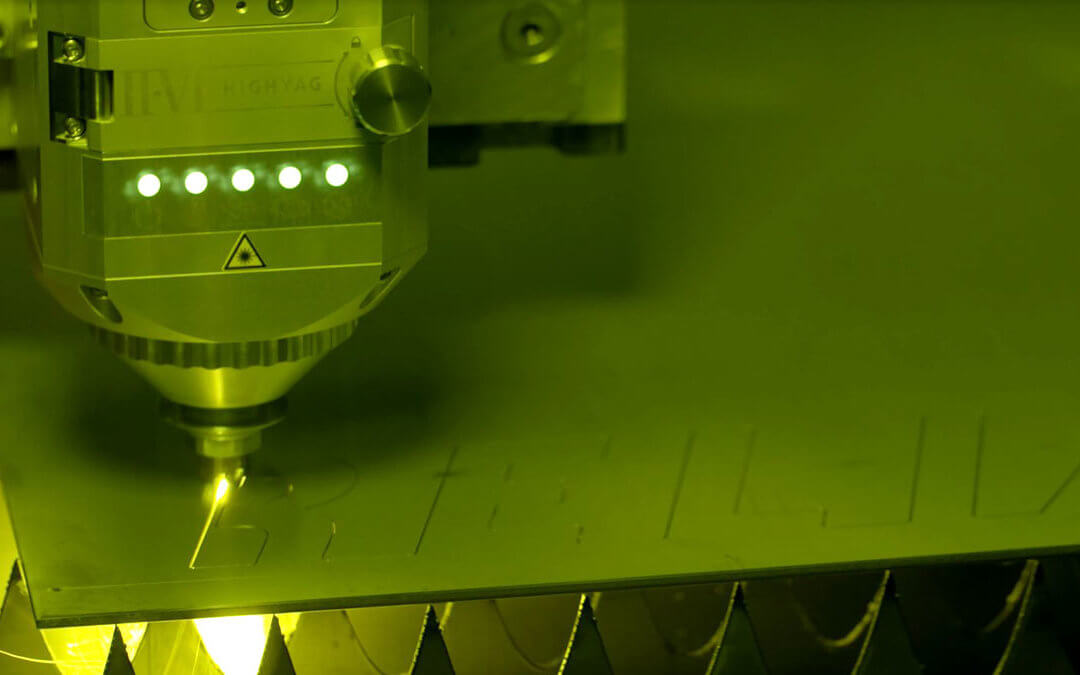 II-VI Incorporated Opens Service Center for Laser Processing Heads in Suzhou, China