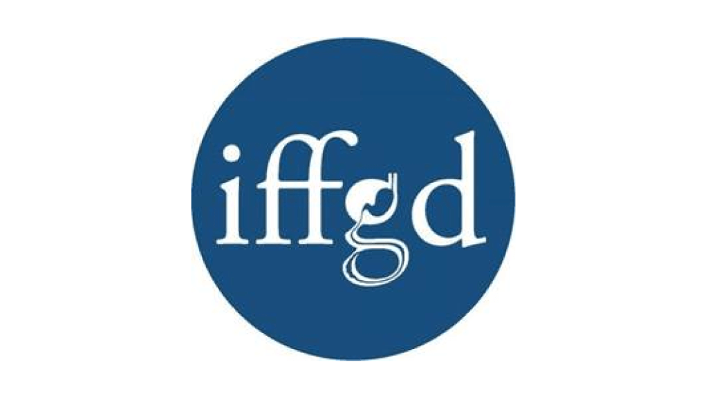 Social Responsibility: IFFGD Charity Bowl-a-Thon