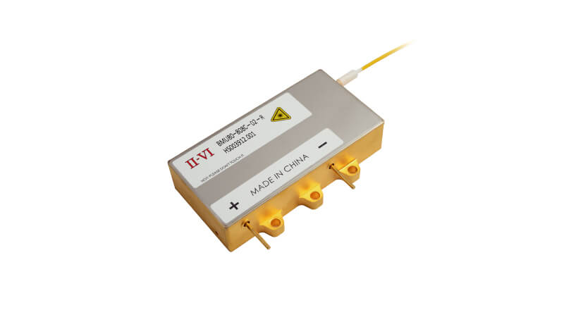 BMU60/80-808C-02-R Image