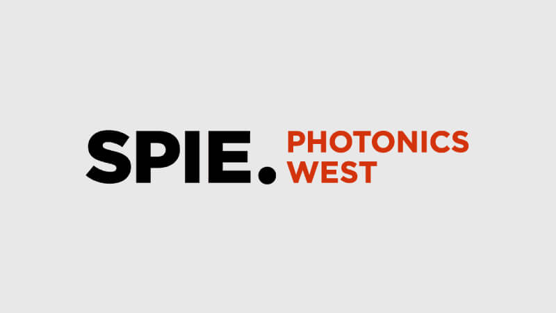 II-VI Incorporated to Showcase a Broad Portfolio of Product and Technology Innovations at Photonics West and BiOS Expo
