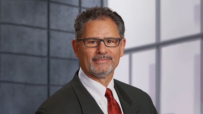 II-VI Incorporated CEO Chuck Mattera Announced as an Ernst & Young LLP Entrepreneur Of The Year® 2020 East Central Award Finalist